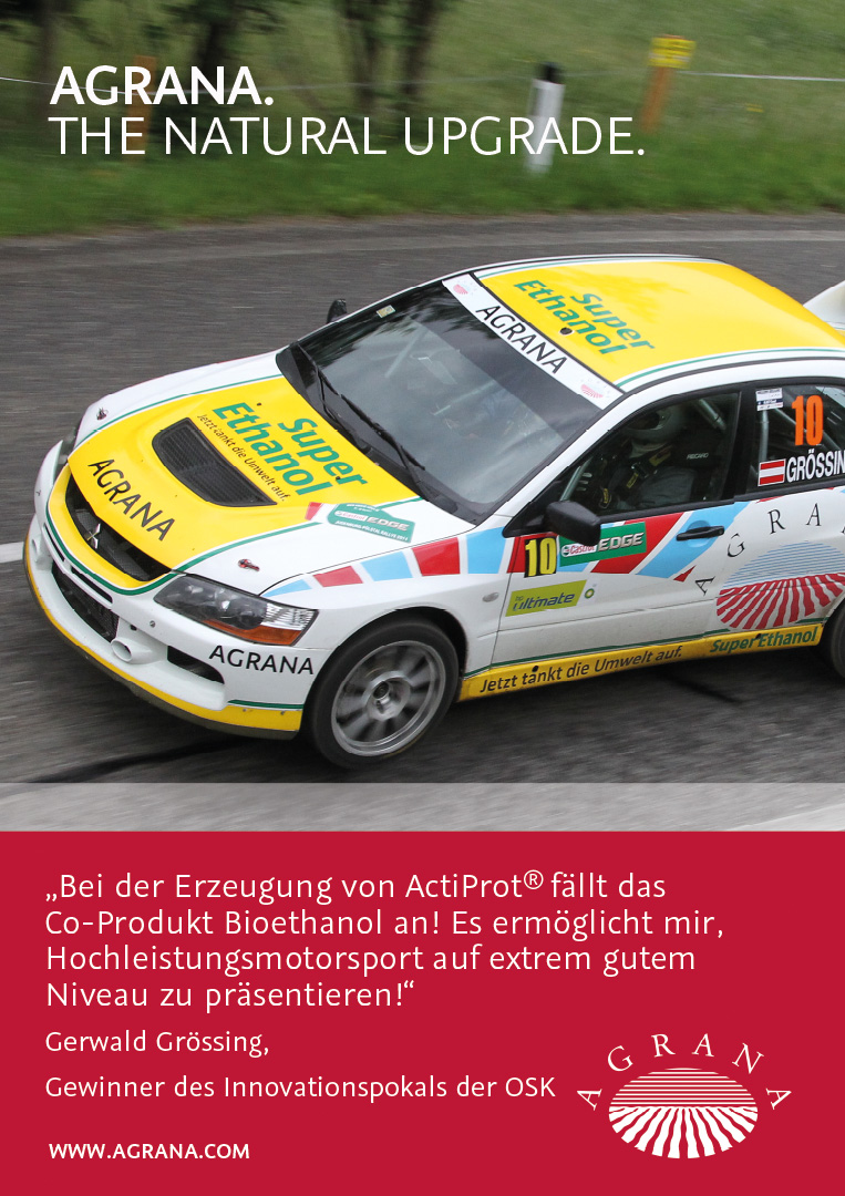 ActiProt® Plakat Groessing